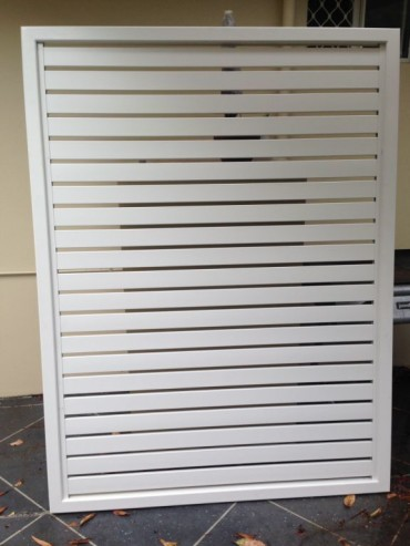 Rapid Constructions Timber Decks Amp Privacy Screens