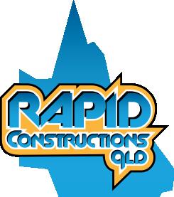 Rapid Constructions