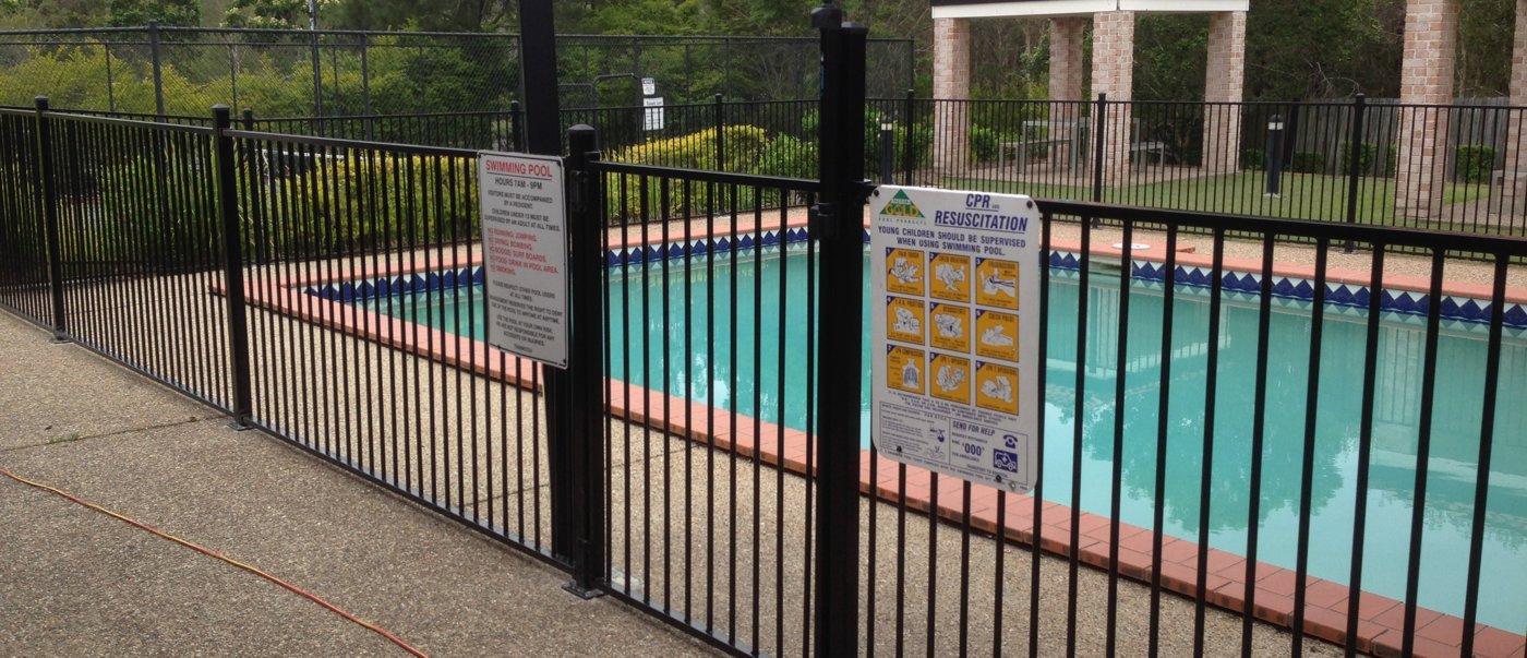 pool-fence-1